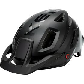 KED Pector ME-1 Helm black